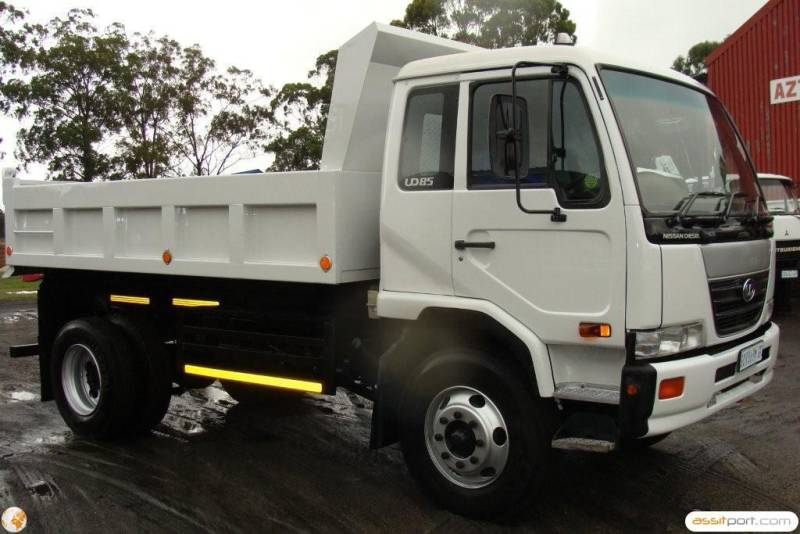 South Africa Tipper Trucks For Sale South Africa Tipper Html Autos  Tipper South Africa Commercial Vehicles South Africa Vehicles | Autos ...