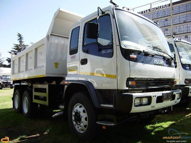 isuzu fvz 1400 workshop manual